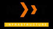 Logo-Nexxt-Big