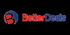01-BetterDeals