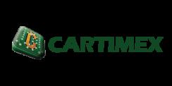 01-Cartimex