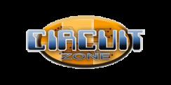 01-Circuit-Zone