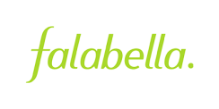 01-Falabella
