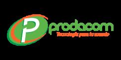01-Prodacom