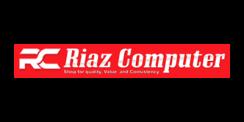 01-RiazComputer