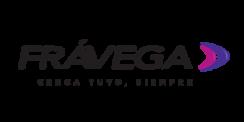 02-Fravega