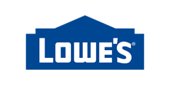 02-Lowes