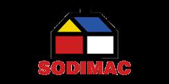02-Sodimac