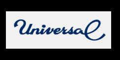 02-Universal