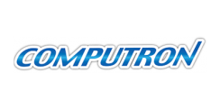 02-computron
