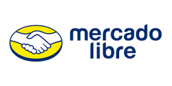 03-MercadoLibre