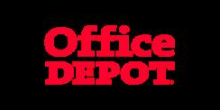 03-OfficeDepot