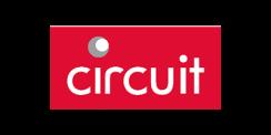 03-circuit