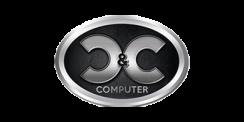 04-CCComputer