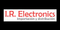 05-IR-Electronics